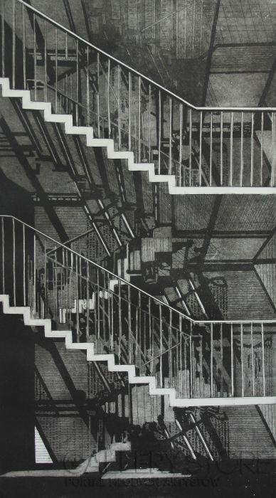Magda Misztal - Konstrukcja 4